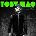 TobyMac, Tonight