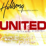 Hillsong UNITED, To The Ends Of The Earth