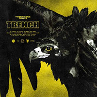 Twenty One Pilots, Trench