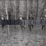 Colony House, Trouble EP