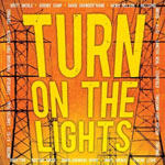 Various Artists, Turn On The Lights
