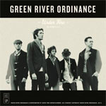 Green River Ordinance, Under Fire