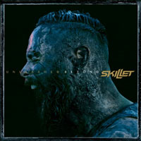 Skillet, Unleashed Beyond