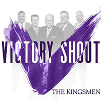 The Kingsmen, Victory Shout