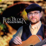 Ron Block, Walking Song