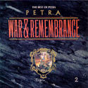 Petra, War and Remembrance: Fifteen Years of Rock