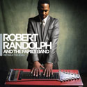 Robert Randolph and the Family Band, We Walk This Road