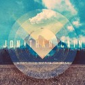 Jonathan Cain, What God Wants To Hear
