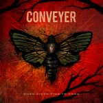 Conveyer, When Given Time To Grow