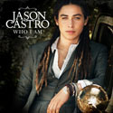 Jason Castro, Who I Am