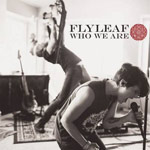 Flyleaf, Who We Are EP