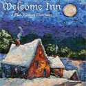 Phil Keaggy, Winter Inn: A Phil Keaggy Christmas