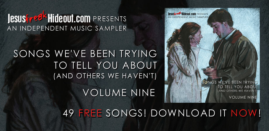Get the latest FREE JFH Compilation!