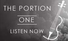 Check out this new music from The Portion!