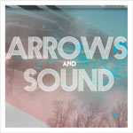 Arrows and Sound