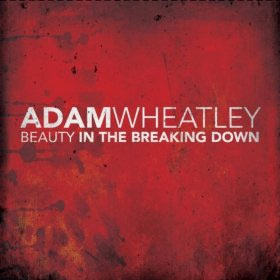 Beauty in the Breaking Down EP