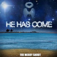 The Merry Shout