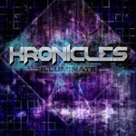 Kronicles
