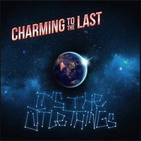 Charming to the Last