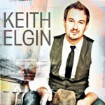 Keith Elgin