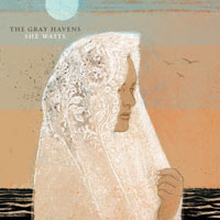 The Gray Havens, She Waits