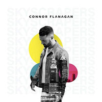 Connor Flanagan