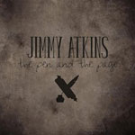Jimmy Atkins