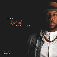 Jelani Aswad, The Revival Project