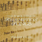 The Whole Spirit: Redemption Songs