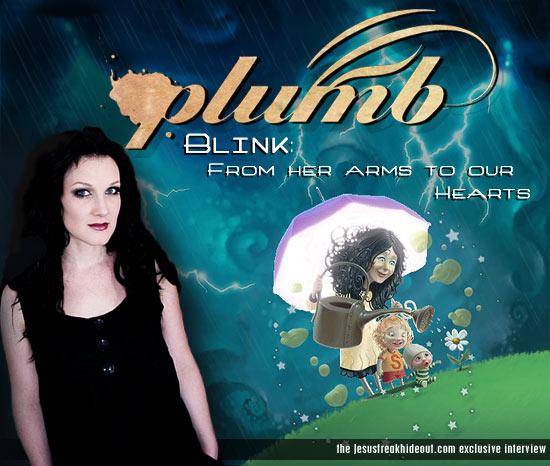 Plumb Blink - Bing images