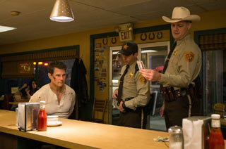 """Jack Reacher: Never Go Back"" Blu-Ray Movie Review"