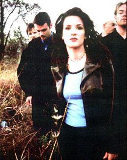 Plumb Discography Plumb Lyrics Plumb Tiffany Arbuckle